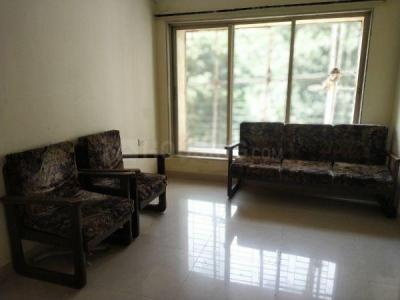 Gallery Cover Image of 900 Sq.ft 2 BHK Apartment for rent in Raheja Eastate, Borivali East for 30000