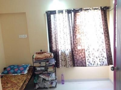 Bedroom Image of Ss Ladies PG in Kharadi