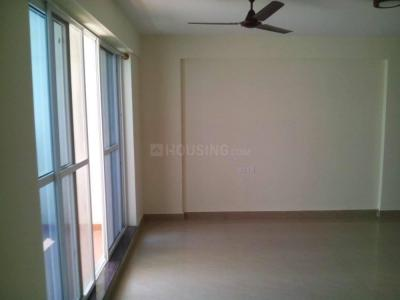 Gallery Cover Image of 1580 Sq.ft 3 BHK Apartment for rent in MJ Astyllen, Choodasandra for 25000