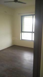 Gallery Cover Image of 750 Sq.ft 2 BHK Apartment for rent in Atul Alcove, Pimple Saudagar for 17500
