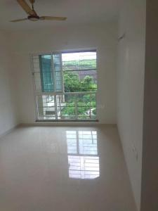 Gallery Cover Image of 720 Sq.ft 1 BHK Apartment for rent in Dahisar East for 17500