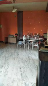 Gallery Cover Image of 1200 Sq.ft 2 BHK Apartment for buy in Naroda for 3751000