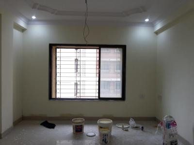 Gallery Cover Image of 950 Sq.ft 2 BHK Apartment for rent in Borivali West for 24000