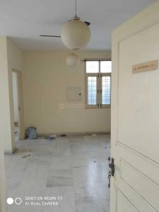 Gallery Cover Image of 1250 Sq.ft 2 BHK Independent House for rent in Sector 50 for 25000