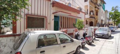 Gallery Cover Image of 2500 Sq.ft 5 BHK Independent House for buy in Kalaji Goraji for 21000000