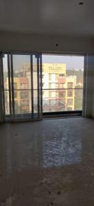 नेरुल  में 18000000  खरीदें  के लिए 18000000 Sq.ft 2 BHK अपार्टमेंट के गैलरी कवर  की तस्वीर