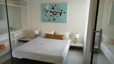 Gallery Cover Image of 580 Sq.ft 1 BHK Apartment for buy in Dream Works Songbirds Estate, Bhugaon for 3300000