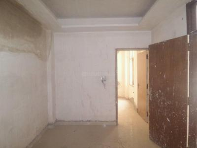 Gallery Cover Image of 750 Sq.ft 3 BHK Apartment for buy in New Ashok Nagar for 5200000