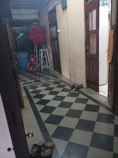 Passage Image of 160 Sq.ft 1 RK Independent House for buy in Umerkhadi for 5000000