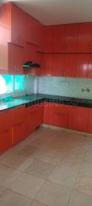 Gallery Cover Image of 645 Sq.ft 2 BHK Independent Floor for rent in Sector 86 for 9800