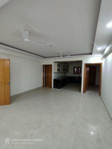 Gallery Cover Image of 1350 Sq.ft 3 BHK Independent Floor for buy in Sector 45 for 12500000