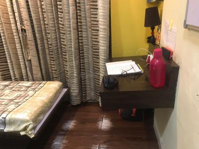 Gallery Cover Image of 960 Sq.ft 2 BHK Apartment for rent in Chembur for 55000