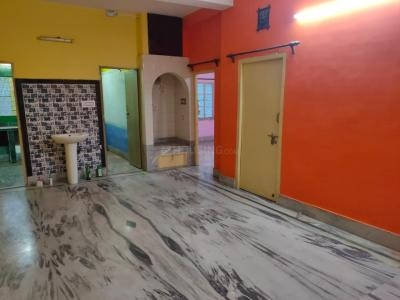 Gallery Cover Image of 1131 Sq.ft 2 BHK Apartment for rent in Hridaypur for 10000