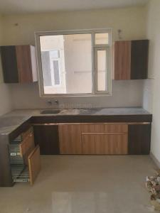 Gallery Cover Image of 603 Sq.ft 2 BHK Apartment for rent in Pyramid Urban Homes 2, Sector 86 for 9000