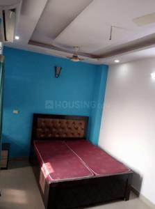 Bedroom Image of PG 5781540 Sushant Lok I in Sushant Lok I