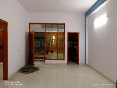 Gallery Cover Image of 1209 Sq.ft 2 BHK Apartment for rent in Sector 47 for 15000