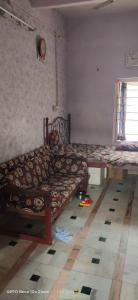 Gallery Cover Image of 400 Sq.ft 2 BHK Apartment for buy in Dudeshwar for 1600000
