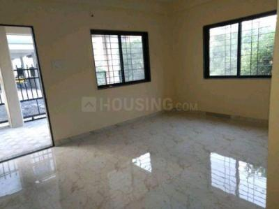 Gallery Cover Image of 900 Sq.ft 1 BHK Independent House for buy in Hinjewadi for 5500000