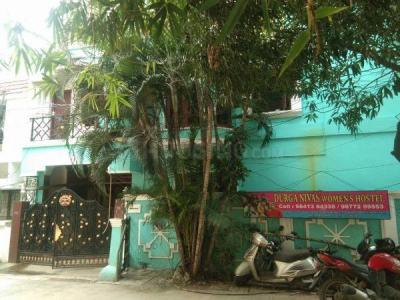 Gallery Cover Image of 2500 Sq.ft 3 BHK Independent House for buy in Anna Nagar West for 15600000