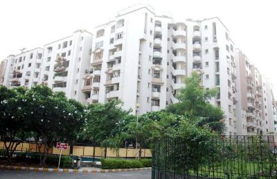 Gallery Cover Image of 3160 Sq.ft 3 BHK Apartment for rent in ABW La Lagune, Sector 54 for 85000
