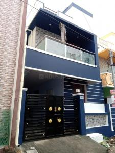 Gallery Cover Image of 1800 Sq.ft 3 BHK Independent House for buy in Kolapakkam for 9200000