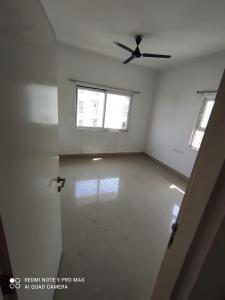 Gallery Cover Image of 1272 Sq.ft 2 BHK Apartment for buy in Jagatpur for 4900000