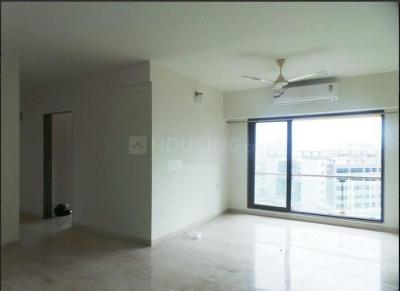 Gallery Cover Image of 1180 Sq.ft 2 BHK Apartment for rent in Borivali East for 39000
