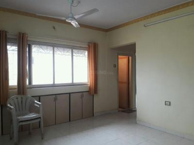 Gallery Cover Image of 850 Sq.ft 2 BHK Apartment for buy in Kandivali West for 13100000