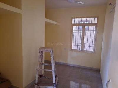 Gallery Cover Image of 682 Sq.ft 2 BHK Independent House for buy in Velachery for 7350000