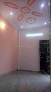 Gallery Cover Image of 550 Sq.ft 3 BHK Independent House for buy in Govindpuram for 2350125