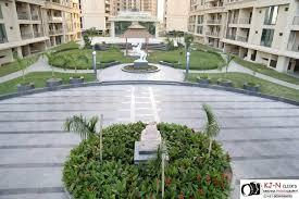 Gallery Cover Image of 1305 Sq.ft 2 BHK Apartment for rent in Veetrag City, Pal Gaon for 17000