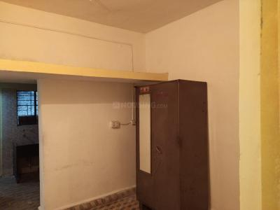 Gallery Cover Image of 400 Sq.ft 1 BHK Independent House for rent in Karve Nagar for 12000