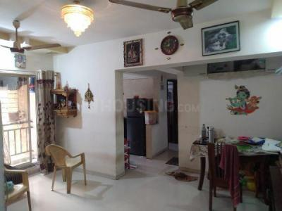 Gallery Cover Image of 930 Sq.ft 2 BHK Apartment for buy in Mehta Harmony, Nalasopara East for 6000000