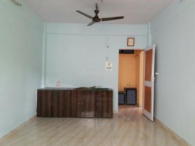 Gallery Cover Image of 800 Sq.ft 1.5 BHK Apartment for rent in Ghatkopar East for 35000