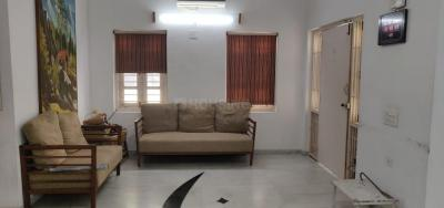 Gallery Cover Image of 4574 Sq.ft 4 BHK Independent House for buy in Jodhpur for 49000000