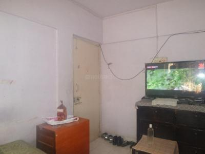 Gallery Cover Image of 415 Sq.ft 1 RK Apartment for buy in Bhandup East for 5800000