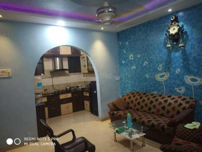 Gallery Cover Image of 2000 Sq.ft 2 BHK Villa for rent in Viman Nagar for 38000