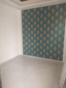 Gallery Cover Image of 660 Sq.ft 1 BHK Independent Floor for rent in Hari Nagar for 11000