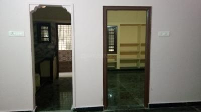 Gallery Cover Image of 625 Sq.ft 1 BHK Independent House for rent in Badangpet for 6000