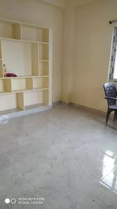 Gallery Cover Image of 650 Sq.ft 1 RK Apartment for rent in Kondapur for 10000
