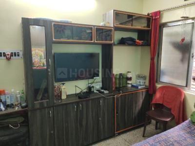 Gallery Cover Image of 300 Sq.ft 1 RK Apartment for buy in Netaji Nagar for 1200000