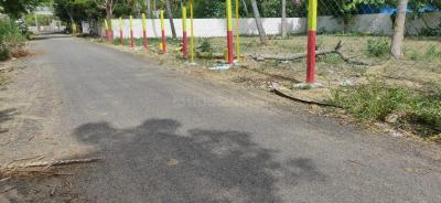 1616 Sq.ft Residential Plot for Sale in Padur, Chennai