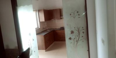 Gallery Cover Image of 1675 Sq.ft 3 BHK Independent Floor for buy in Dayal Bagh for 4200000