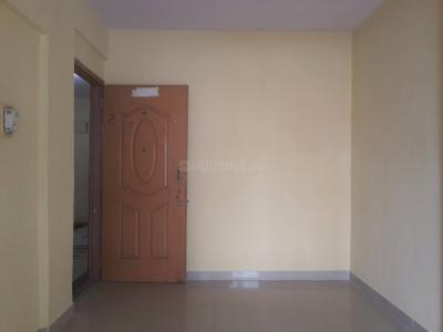 Gallery Cover Image of 950 Sq.ft 2 BHK Apartment for rent in Seawoods for 22300