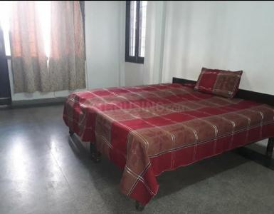 Gallery Cover Image of 1123 Sq.ft 3 BHK Independent Floor for rent in Patel Nagar for 24000