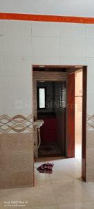 Gallery Cover Image of 425 Sq.ft 1 BHK Apartment for rent in Leo GroupHousing, Bhandup West for 15000