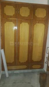 Gallery Cover Image of 1100 Sq.ft 1 BHK Independent House for rent in Kavi Nagar for 8000