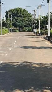 1000 Sq.ft Residential Plot for Sale in Mansarovar Extension, Jaipur