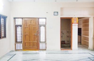 Gallery Cover Image of 1850 Sq.ft 3 BHK Apartment for rent in Old Bowenpally for 19000