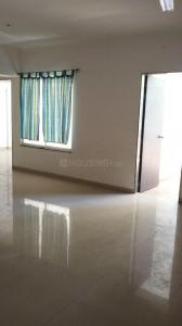 Gallery Cover Image of 1600 Sq.ft 4 BHK Apartment for rent in Fursungi for 25000